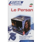 Assimil Le Persan