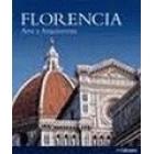 Florencia. Arte y arquitectura