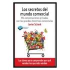Los secretos del mundo comercial