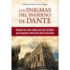 Los enigmas del Infierno de Dante