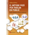 El mètode Picó per parlar en públic