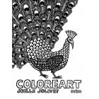 Coloreart