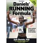 Daniels' Running Formula (3RD ed.)
