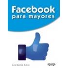 Facebook para mayores