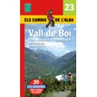 Vall de Boí - Parc Nacional d'Aigüestortes (Els Camins de l'Alba, 23)