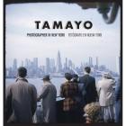Tamayo. Fotógrafo en Nueva York