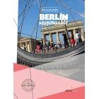 Berlín. Responsable