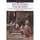 Realismo sagrado: religión e imaginación en la narrativa española moderna