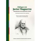 Diálogos con Javier Muguerza: paisajes para una exposición virtual