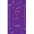 Pocket Book Of Prayers (Barnes & Noble Leatherbound Pocket Editions)