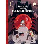 Hilda / Hilda und der Bergkönig
