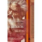 El Evangelio de los Esenios (Libro III y IV)