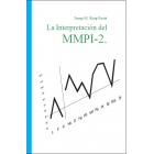 La interpretación del MMPI-2