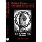 Political theatre during the spanish Civil War