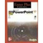 El camino fácil a PowerPoint  XP