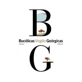 Bucólicas/Geórgicas