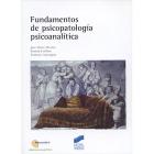 Fundamentos de psicopatologia psicoanalitica