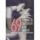 69 formas de satisfacer a tu amante