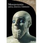 Mesopotamia. Asirios, sumerios y babilonios