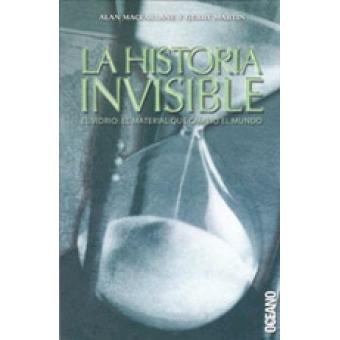 La historia invisible. El vidrio: el material que cambió el mundo