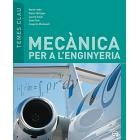 Mecànica per a l' enginyeria