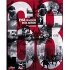 1968. Magnum en el mundo