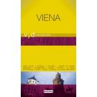Viena. Vive y Descubre 2009