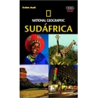 Sudáfrica. Guias Audi National Geographic