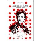 Arthur Rimbaud: la belleza del diablo