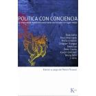 Política con conciencia: la alternativa buddhista para hacer del mundo un lugar mejor