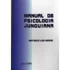 Manual de psicología junguiana