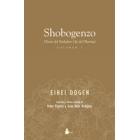 Shobogenzo, (Tesoro del verdadero ojo del Dharma). vol. I