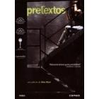 Pretextos  (DVD) Ref: 35300