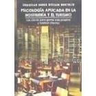 Psicologia aplicada en la hosteleria y el turismo