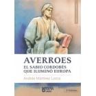 Averroes: el sabio cordobés que iluminó Europa