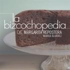 La bizcochopedia