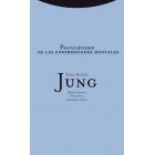 Psicogénesis de las enfermedades mentales (Obras completas Jung volumen 3 rústica)