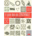 El gran libro del zentangle