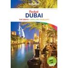 Dubai (Pocket) Lonely Planet (inglés)