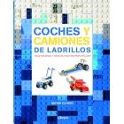 Coches y Camiones de Lego