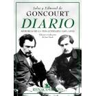 Diario: memorias de la vida literaria (1851-1870)