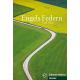 Engels Federn - Buch (Niveau B1+)