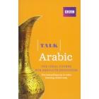 Talk Arabic Book 2nd Edition