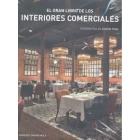 El gran libro de los interiores comerciales