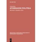 Athenaion politeia
