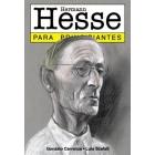 Hermann Hesse para principiantes