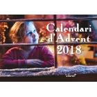 Calendari d'Advent 2018