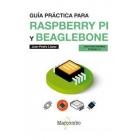 Guía práctica para Raspberry Pi y Beaglebone