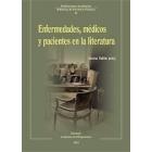 Enfermedades, médicos y pacientes en la literatura
