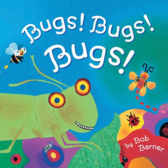 Bugs Bugs Bugs (Arabic)